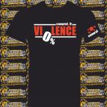 Association Coeurel 0% Violence